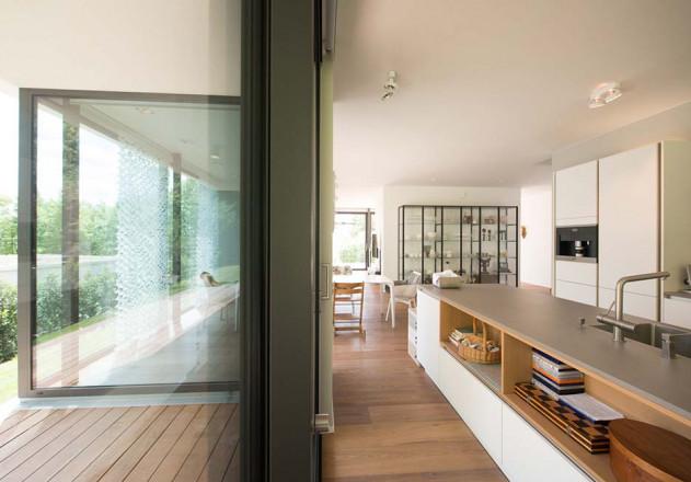 architektenhaus-bad-soden-taunus-2015-kochen-essen-wohnen.jpegWEB