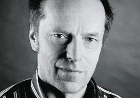 JL Architekten Jörg Liebmann Architekt Einfamilienhaus