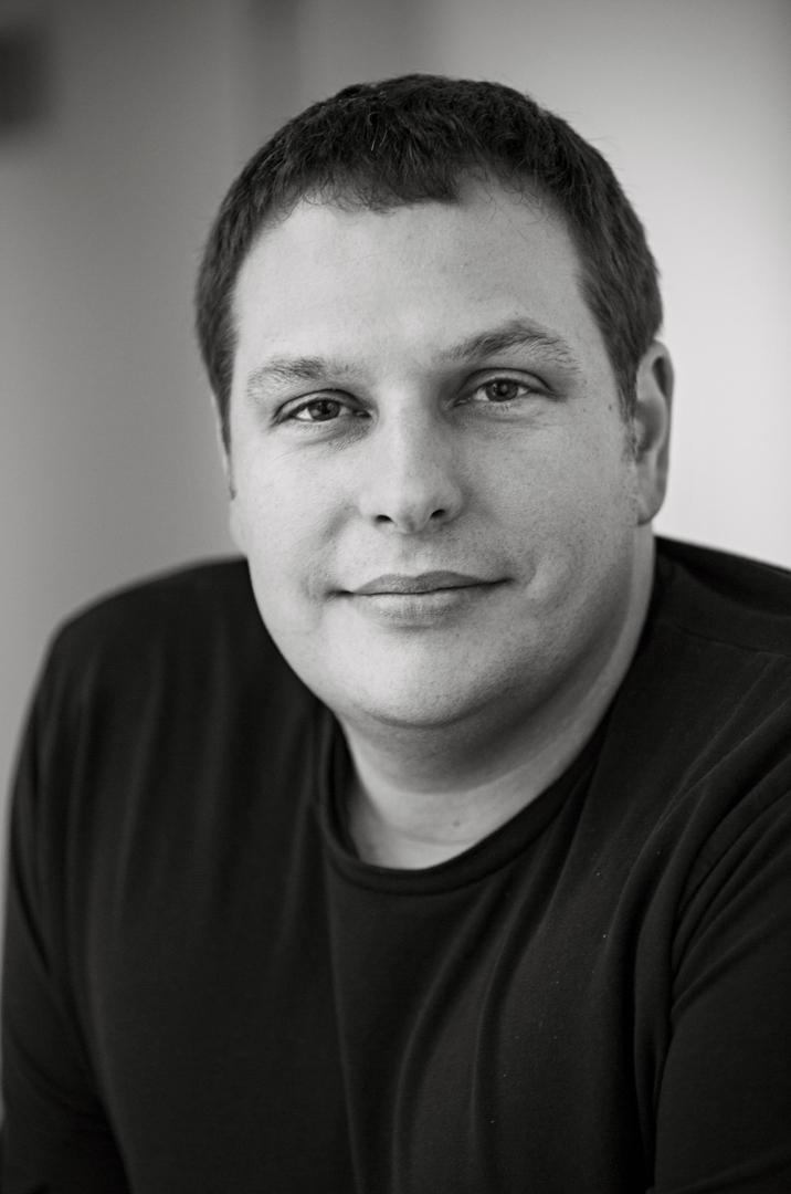 Baumeister Jürgen Haller Einfamilienhaus Architekt Vorarlberg im Portrait