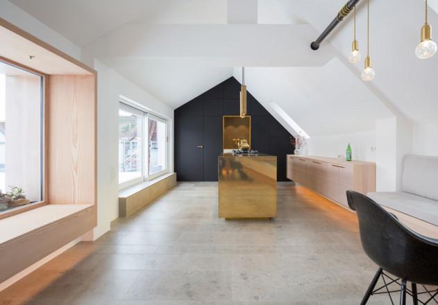 fabi-architekten-neubau-wohn-loft-sanierung-altbau