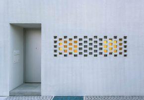 Eberle-Architekten