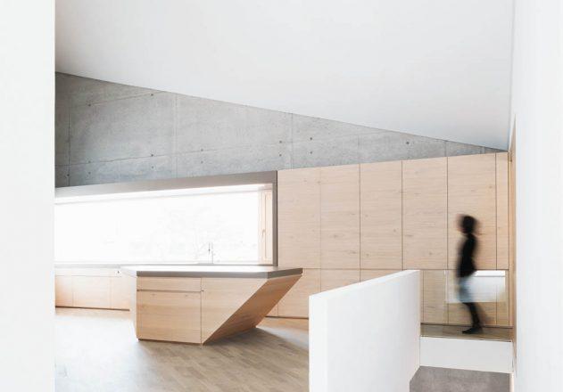 Steimle-Architekten