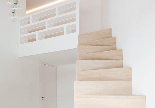 Steimle-Architekten-Stuttgart