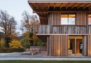 SU-und-Z-Architekten
