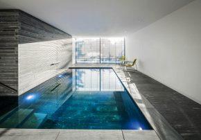 Villa-mit-Pool