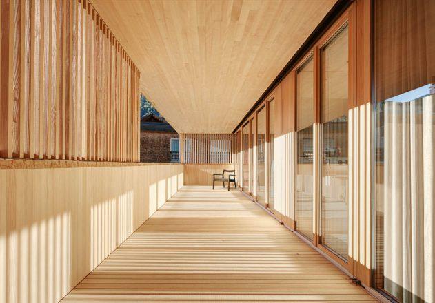 Architektur-Vorarlberg-Cukrowicz-Nachbaur-Architekten