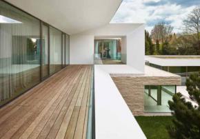 Villa-Titus-Bernhard-Architekten