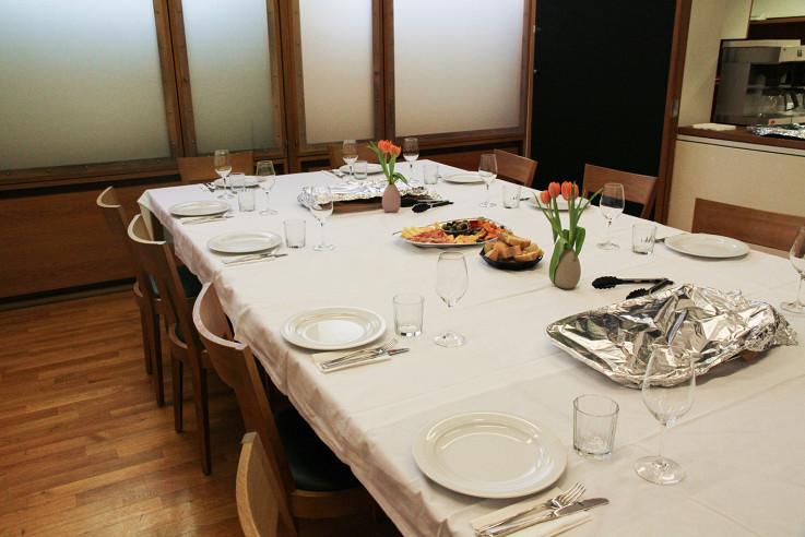 Callwey-Häuser-des-Jahres-20-Mittagessen