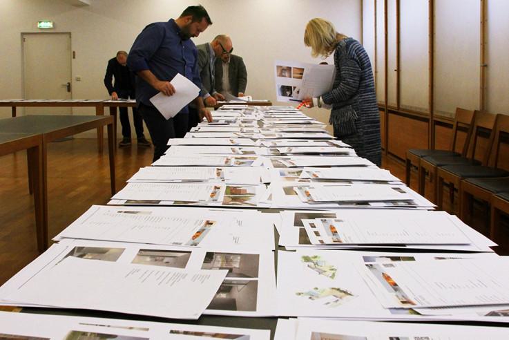 Callwey-Häuser-des-Jahres-20-Projekte