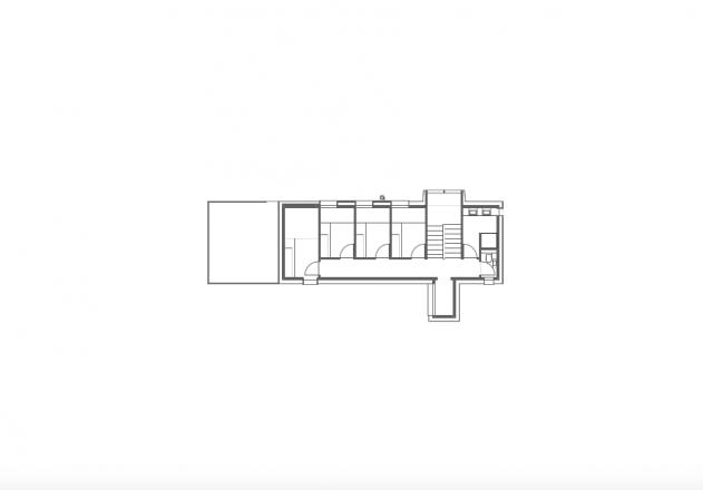 Häuser-des-Jahres-Martin-Summer-1.Obergeschoss
