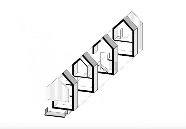 Häuser-des-Jahres-Martin-Summer-Längsschnitt
