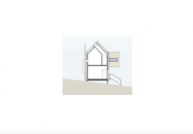 Häuser-des-Jahres-Martin-Summer-Querschnitt