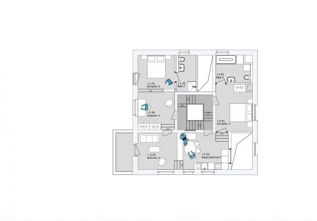 HdJ_rundzwei_1.Obergeschoss
