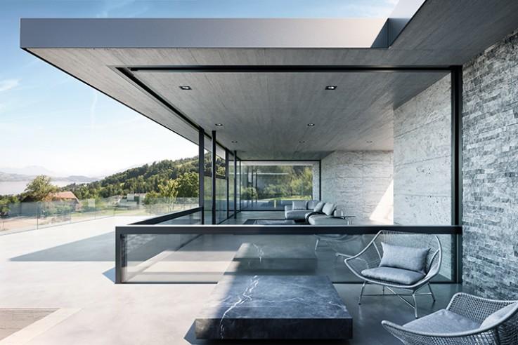 air-lux Senkfenster _teilabgesenkt_WEB