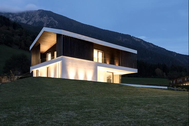 Callwey Häuser des Jahres RP Architects