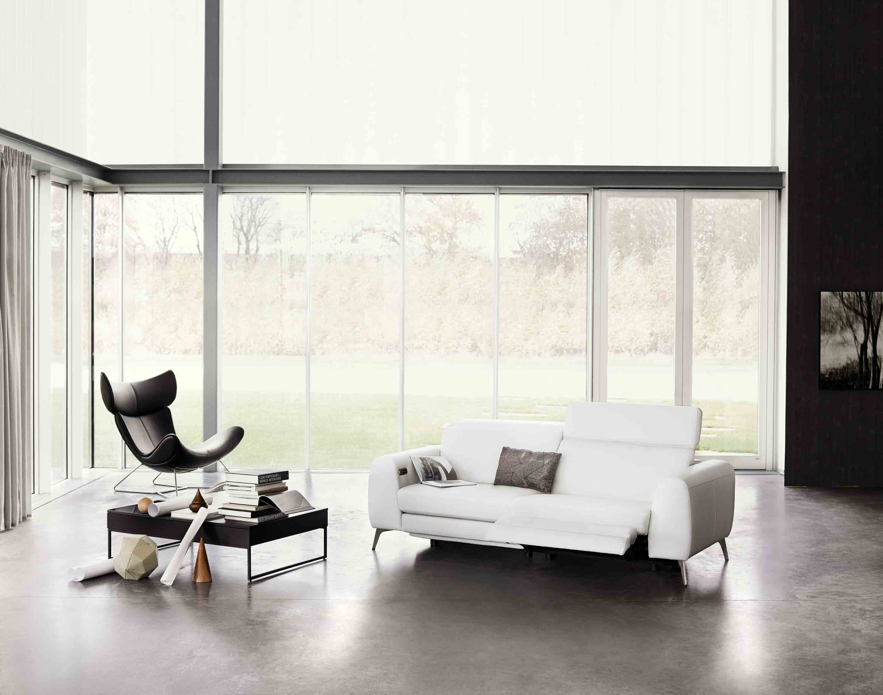 chiva couchtisch von boconcept produkttrends. Black Bedroom Furniture Sets. Home Design Ideas