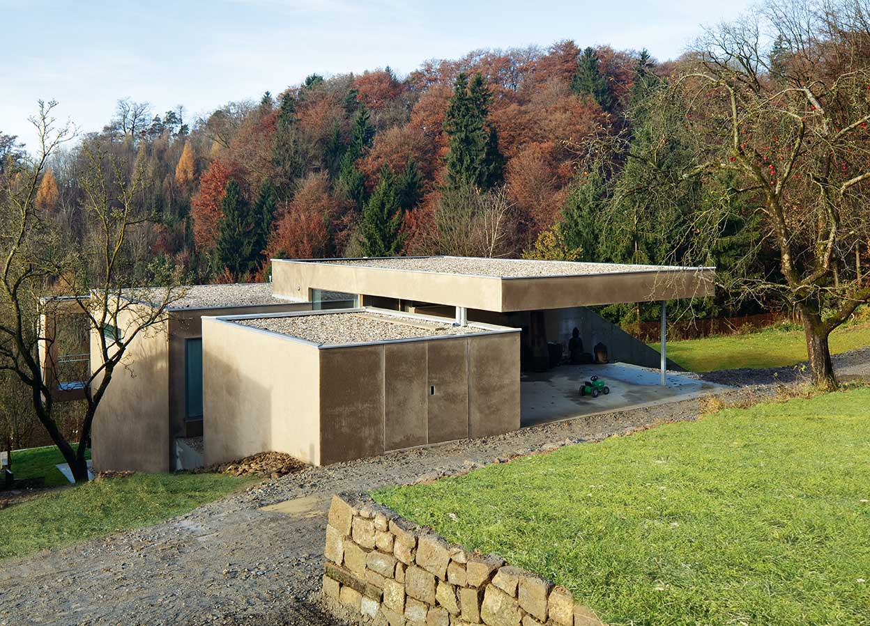 Modscape Cliffhouse1 furthermore designo Carport also 21285 additionally Shipping Container Garage Plans likewise Moderne Carport. on architectural design carport